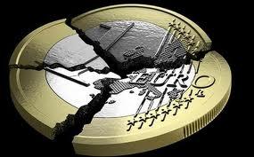 eurokrisi