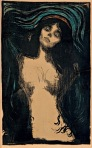 20-edvard-munch-madonna-1896-1902-part-collectie