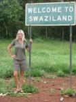 swaziland-001