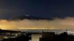 αιθαλομίχλη-αθηνα