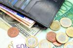 euro portofoli