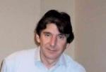 Νικόλας Σεβαστάκης