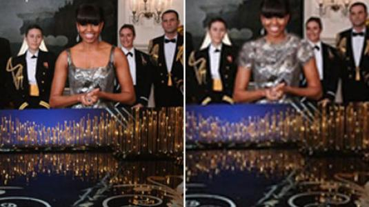 120991-michelle-obamas-oscars-dr-008
