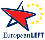 Κόμμα Ευρωπαϊκής Αριστεράς