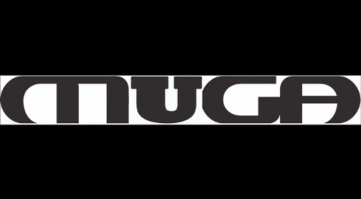 MUGA CHANNEL