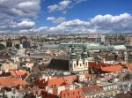 122563-vienna-aerial-view-of-university-church-dominican-church
