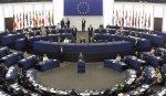 Evropský-parlament